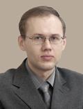 Станислав Владимирович Кузнецов Патентный поверенный РФ №1082